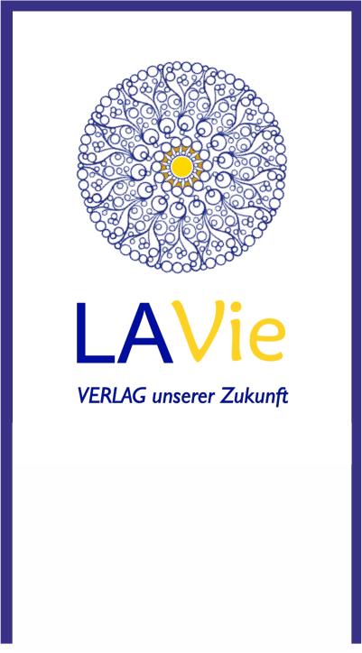 La Vie Verlag